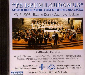 CD 2003-5