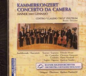 CD 2005-1
