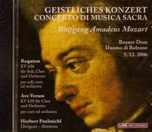 CD 2006-12