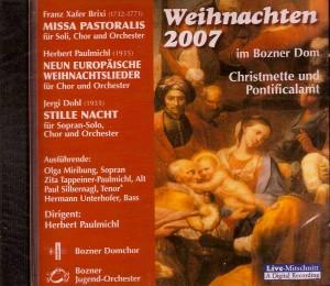 CD 2007-12