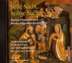 CD 2010-12