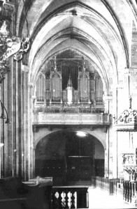 alte domorgel hell